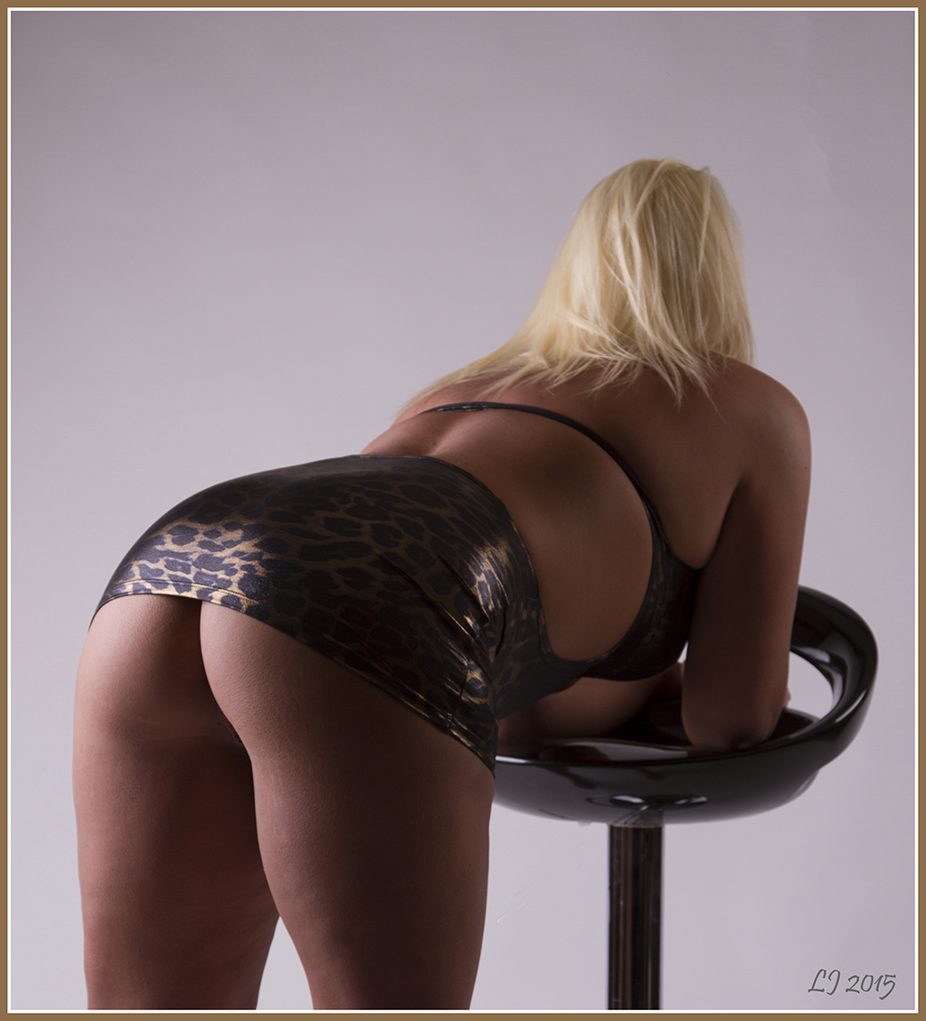body to body massage odense massage sex nordjylland