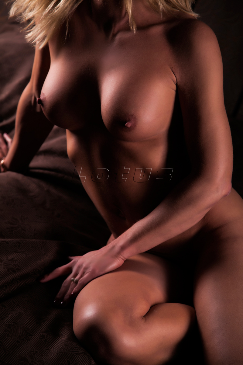 intim massage slagelse sex massage nordjylland