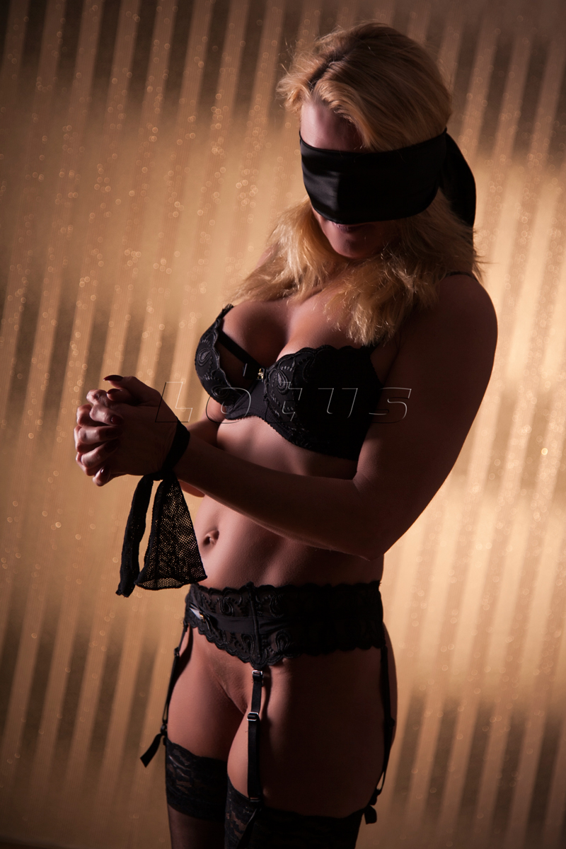 dating sider for biseksuelle cph escort