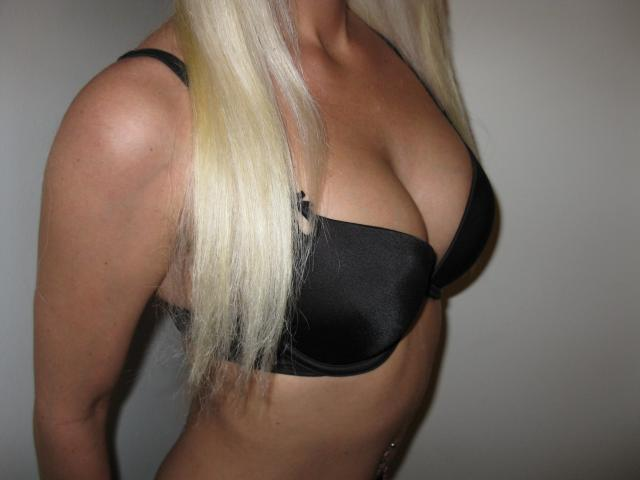 massage escort fyn sex næstved