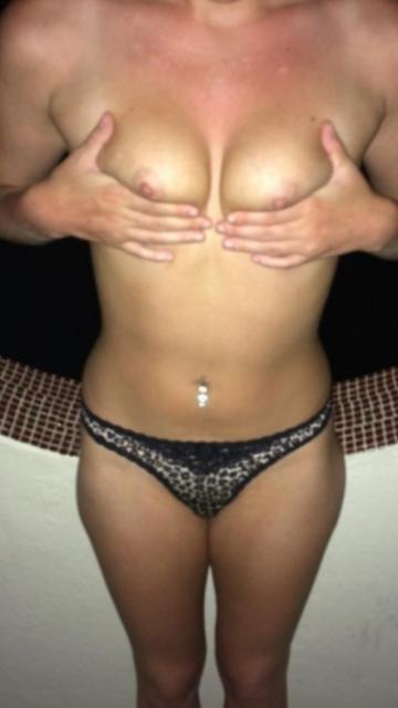 amatør sex gratis tantra massage i jylland