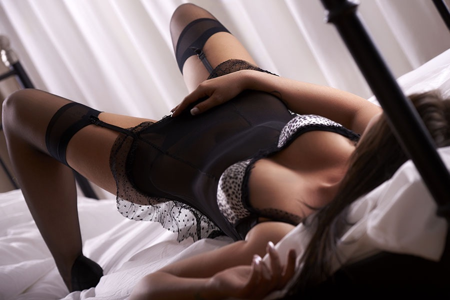 ladies massage sex tantra massage ålborg