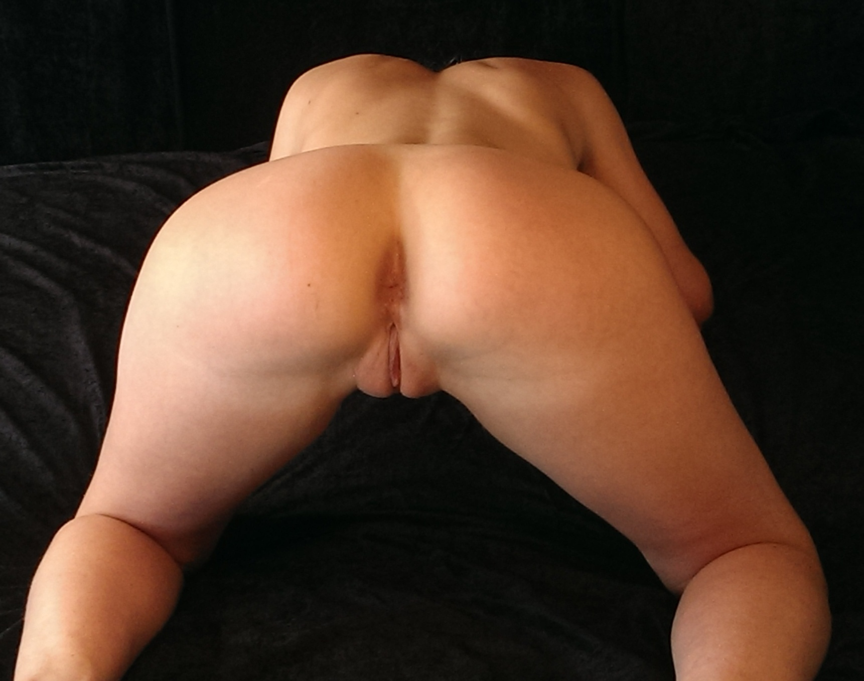 escort sex massage dogging i jylland